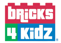 Bricks 4 Kidz - Dubai - UAE